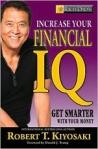 IQ Financial - Robert kiyosaki